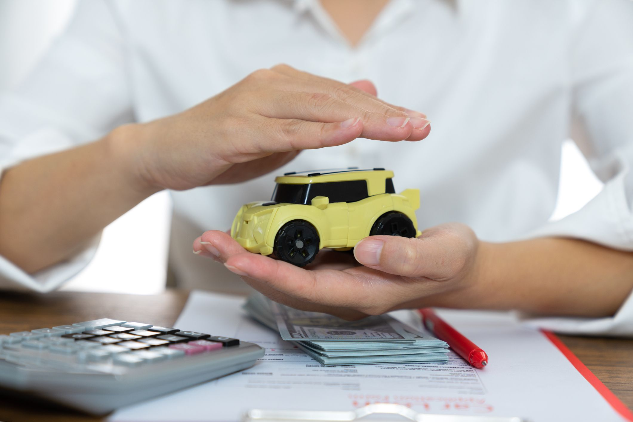What Happens If You Don T Pay Your Car Insurance