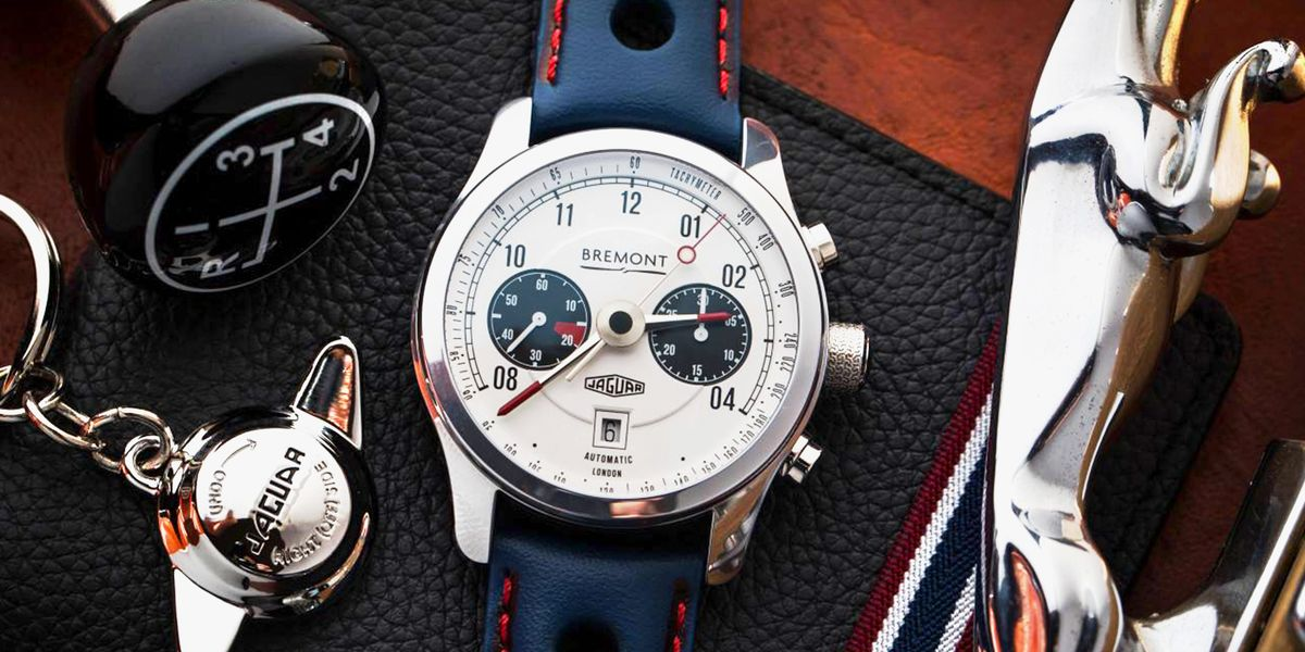 11 Unique Watches For Car Lovers 2018 Best Car Watches