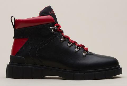 car shoe scarponcini da montagna e trekking tendenza scarpe inverno 2021