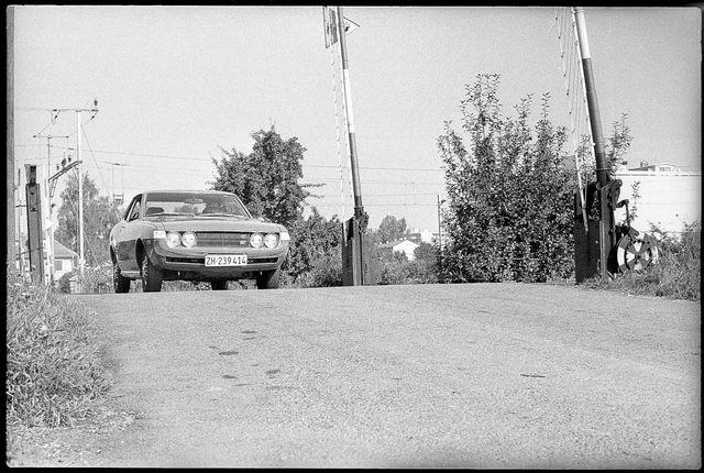 car toyota celica, 1971