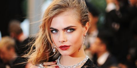 1a534349f34 How To Grow Your Eyebrows - Best Eyebrow Serums and Products