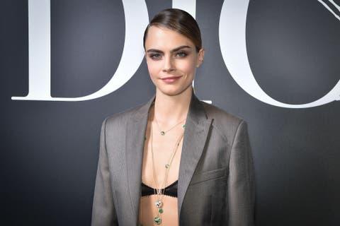 Dior Homme : Photocall - Paris Fashion Week - Menswear F/W 2020-2021