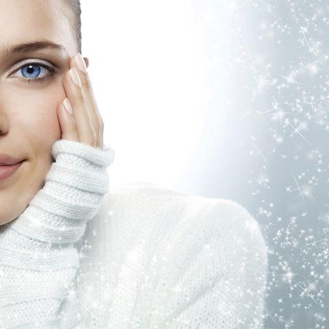 Belleza, Abriga tu piel para el frío