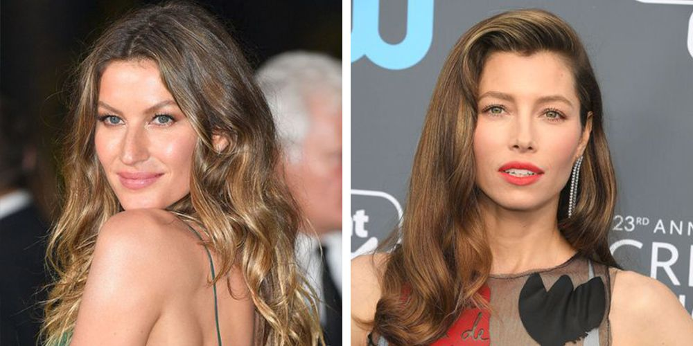 14 Caramel Hair Colors You Need to Try This Summer , Caramel