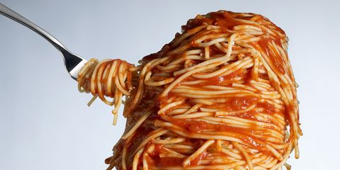 Amber, Orange, Peach, Bigoli, Noodle, Instant noodles, Capellini, Al dente,