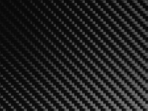 carbon fiber background, carbon fiber texture