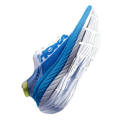 best running shoes 2019