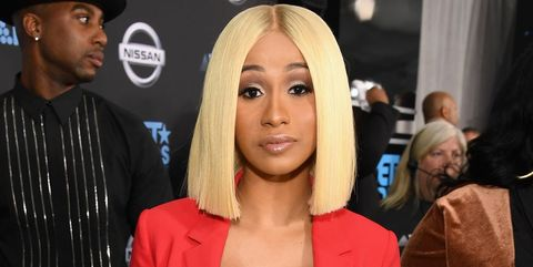 Hair, Face, Blond, Hairstyle, Beauty, Lip, Fashion, Long hair, Outerwear, Dress,