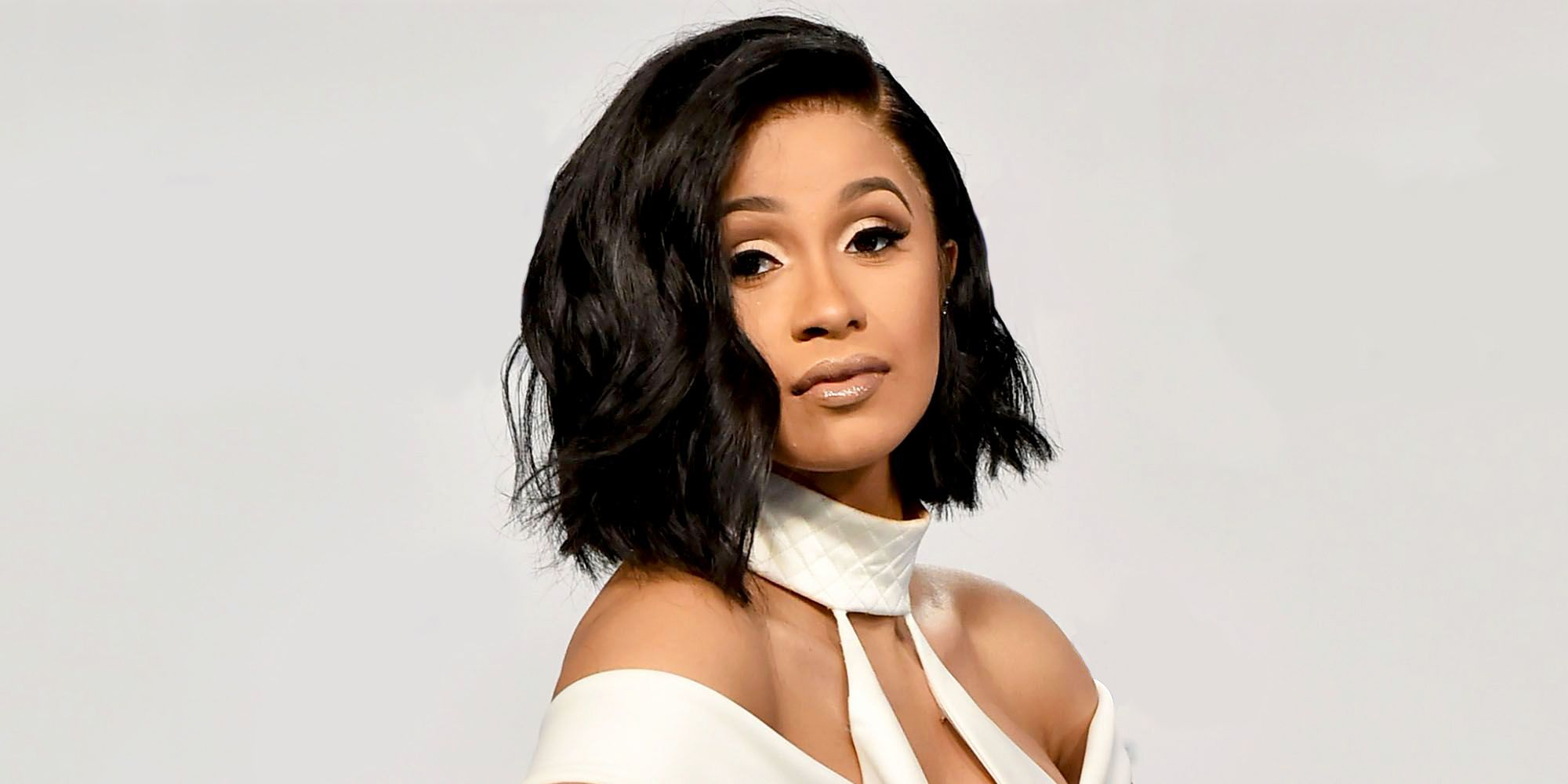 Cardi B Talks About Dating After Offset Split Are Cardi B And