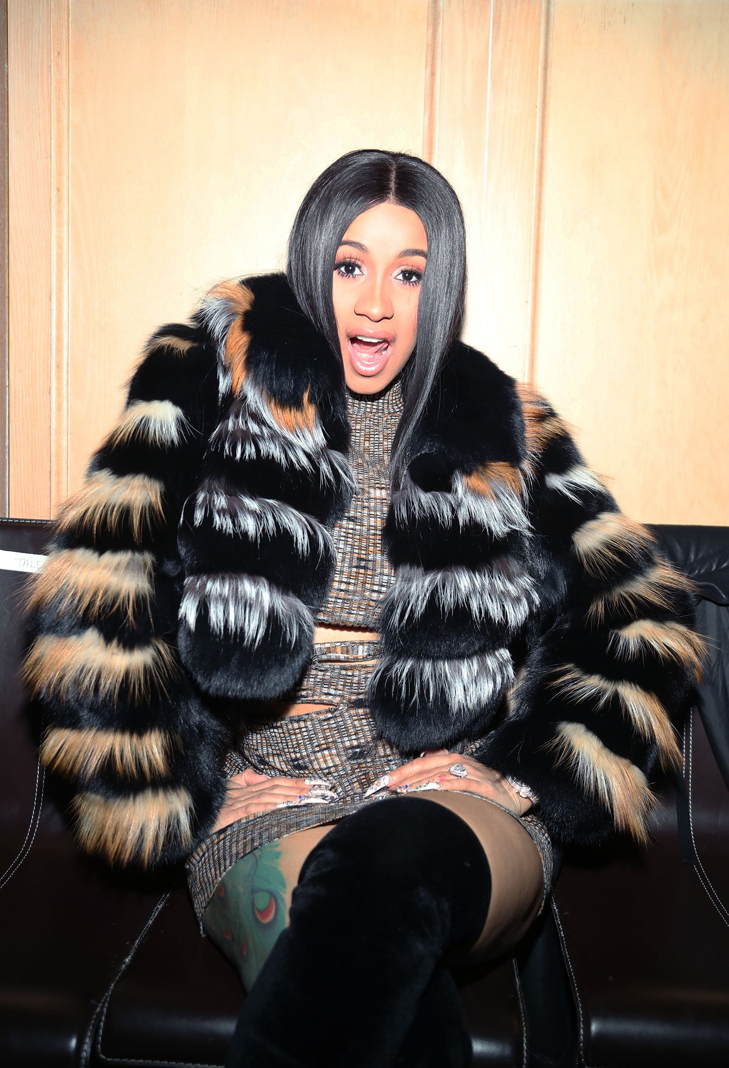 Best Cardi B Lyrics On Invasion Of Privacy Cardi B Drip Lyrics