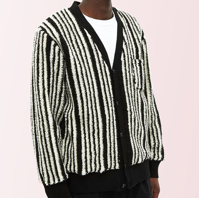 Emigrare Andare a fare shopping Odiare  17 Best Cardigans for Men 2020 - Stylish Men's Cardigan Sweaters