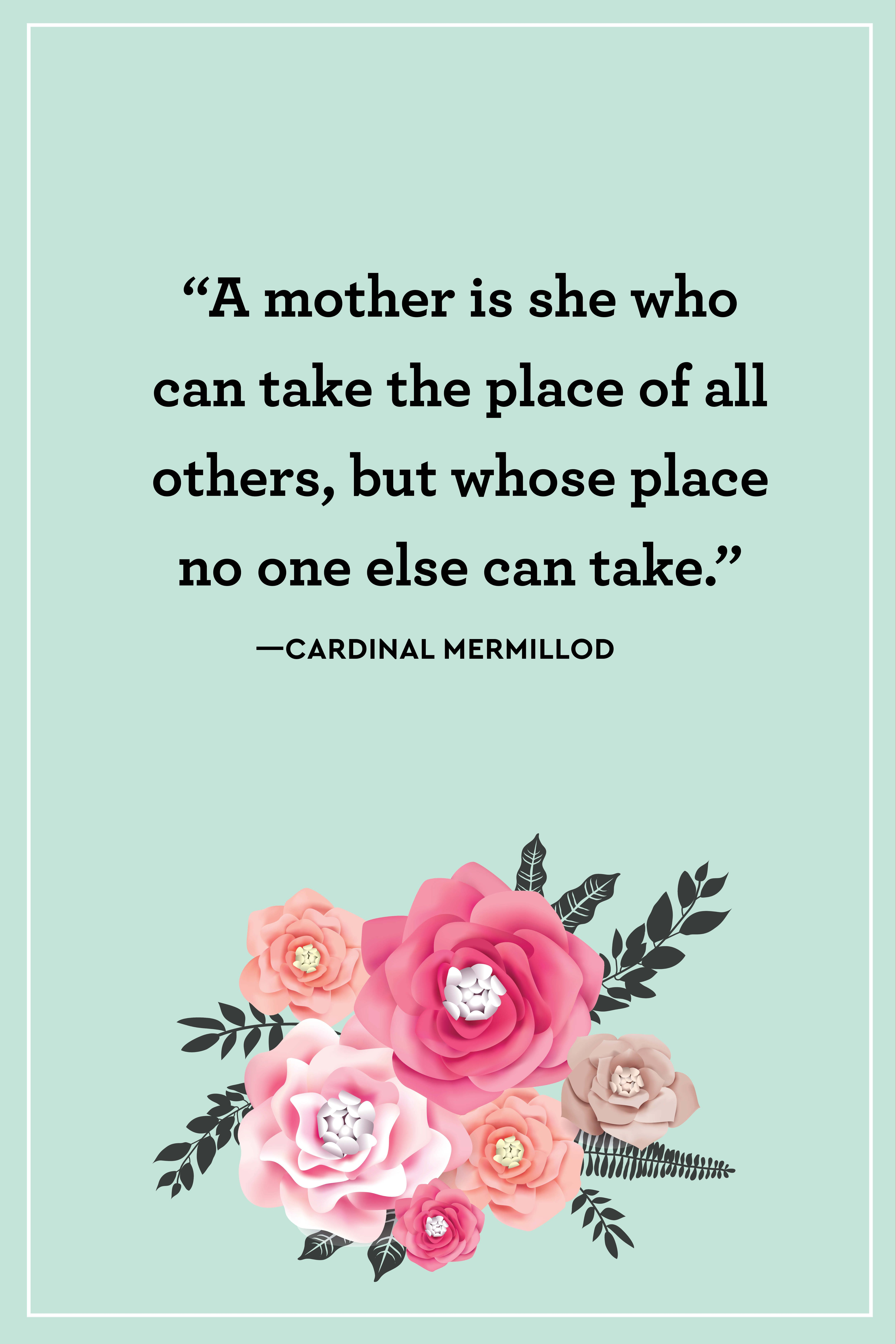 22 happy mothers day poems quotes verses for mom kristyandbryce Images