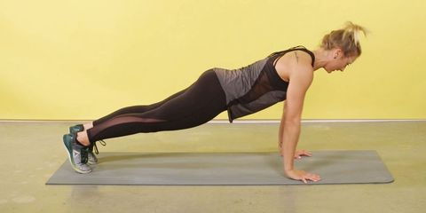 20 best cardio exercises of all time diy cardio workouts