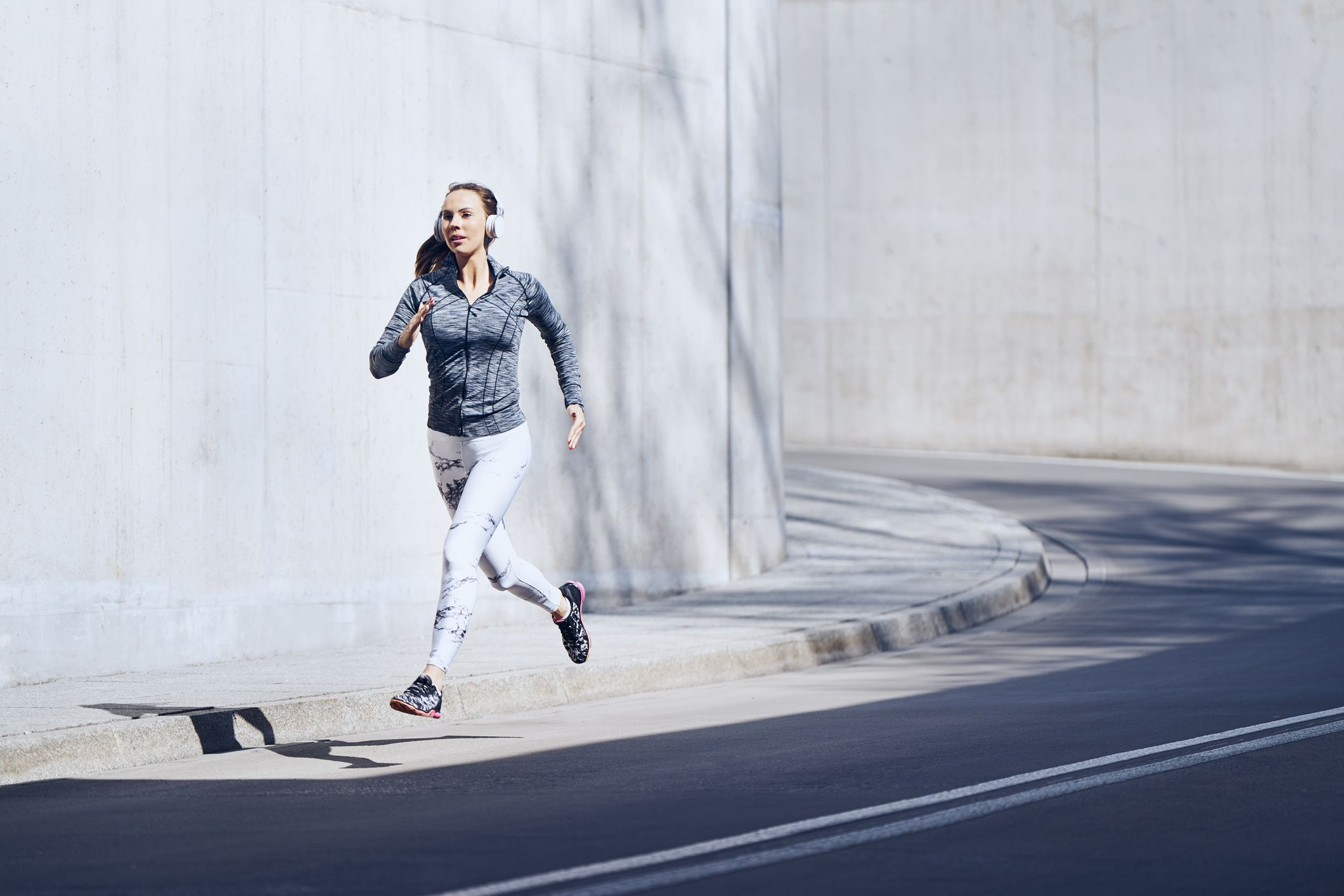 3 Workouts that Burn More Calories than a 30 Minute Run