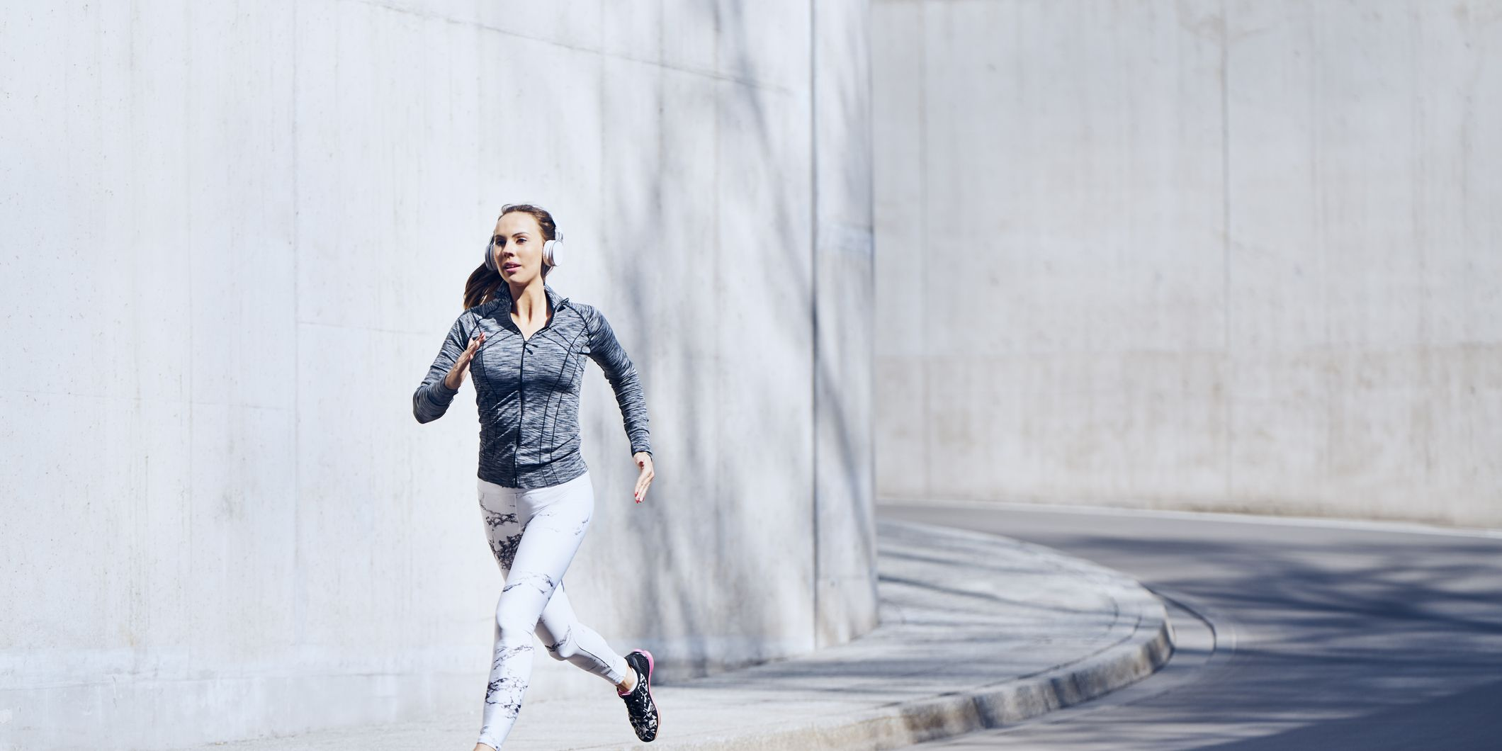 Workouts That Burn More Calories Than Running
