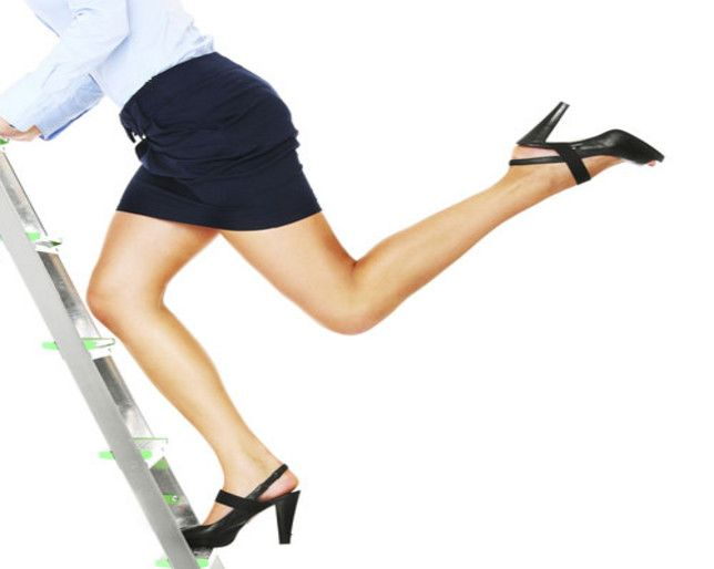 12 Ways to Become the Office Superstar