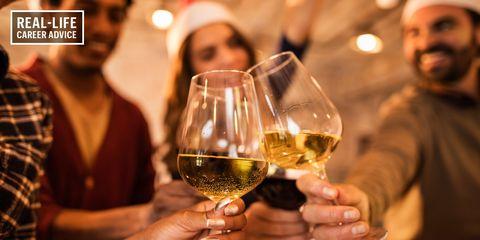 Wine glass, Stemware, Drink, Alcohol, Glass, Champagne stemware, Drinkware, Alcoholic beverage, Wine, Wine tasting,