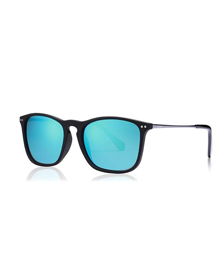 043c8acf2a Esta Semana Santa vas a querer estrenar gafas de sol