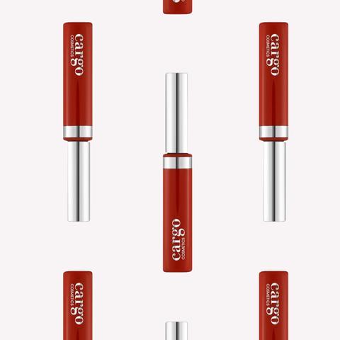cargo lipstick