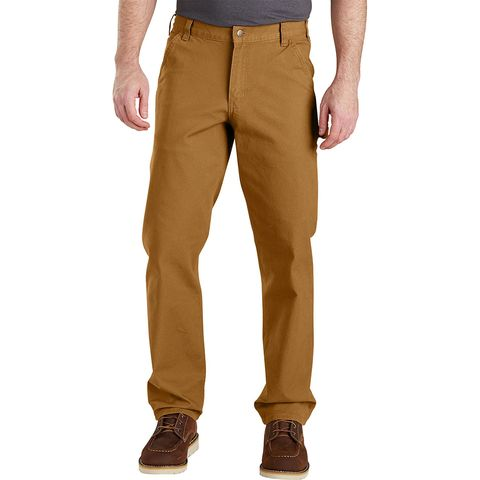 Clothing, Khaki, Pocket, Brown, Jeans, Trousers, Standing, Khaki pants, Suit trousers, Beige,