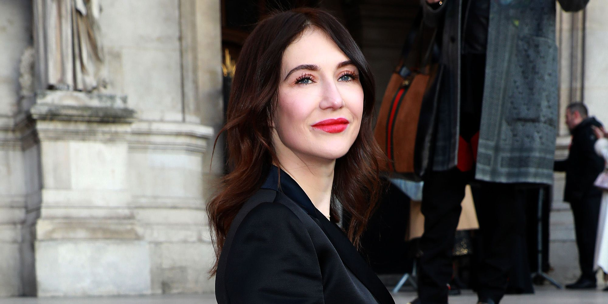 2019 Carice Van Houten naked (19 photos), Pussy, Cleavage, Feet, see through 2019