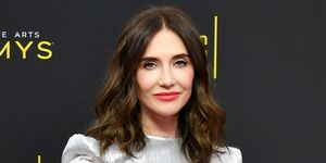2019 Creative Arts Emmy Awards, carice van houten, emmy's