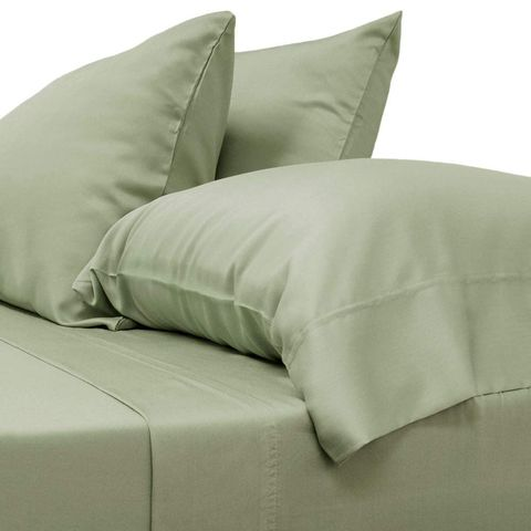Best Cooling Sheets Cariloha Bamboo Bed