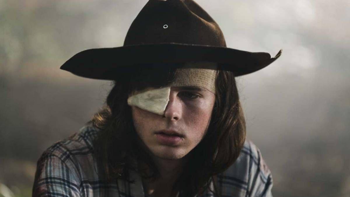 'The Walking Dead' Robert Kirkman Defiende Final Cómic