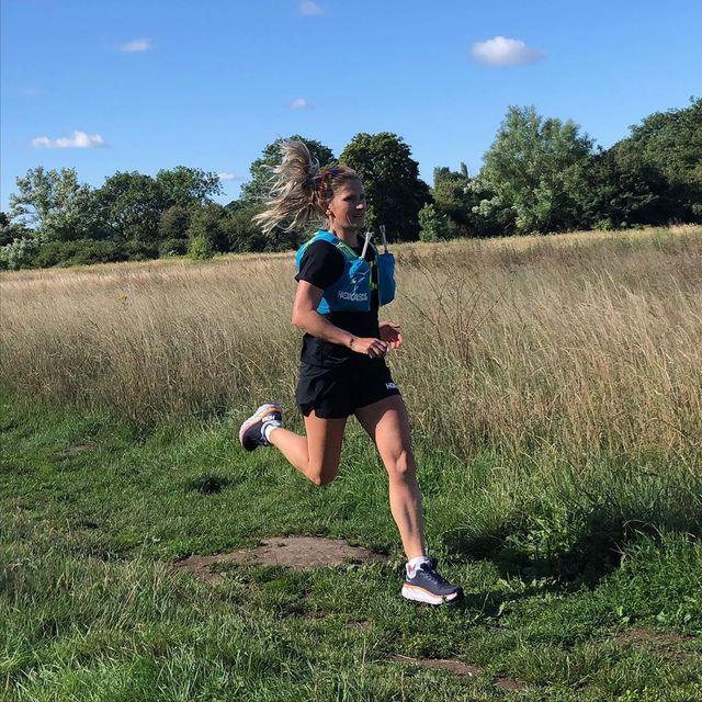 running, outdoor recreation, green, recreation, grassland, grass, jogging, sports, long distance running, exercise,