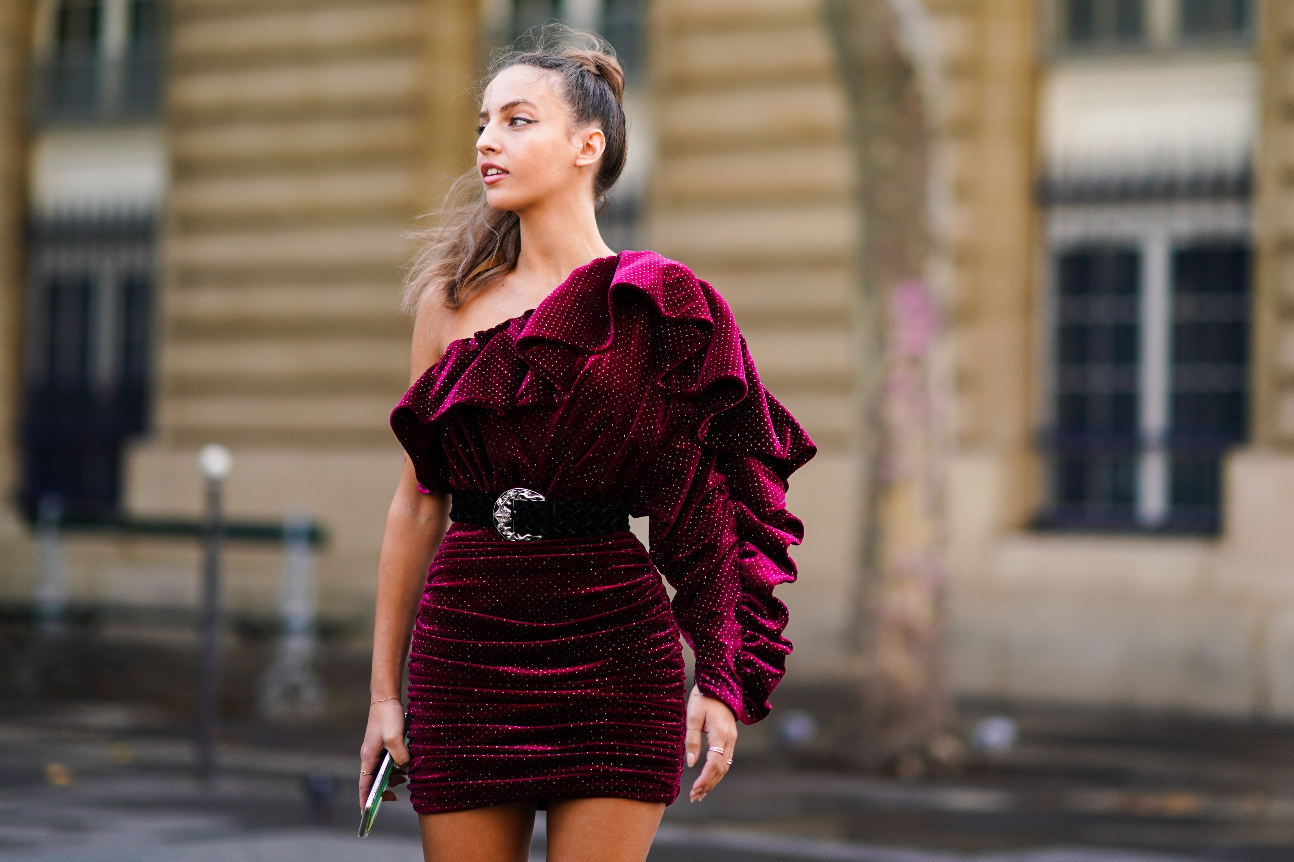 new year s eve outfit ideas what to wear for new year s eve new year s eve outfit ideas what to