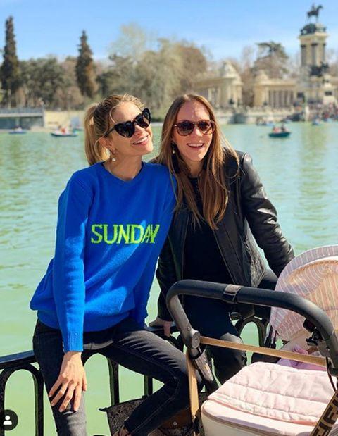 Tourism, Vacation, Travel, Sunglasses, Eyewear, Leisure, Fun, Vehicle, Outerwear, Boat,