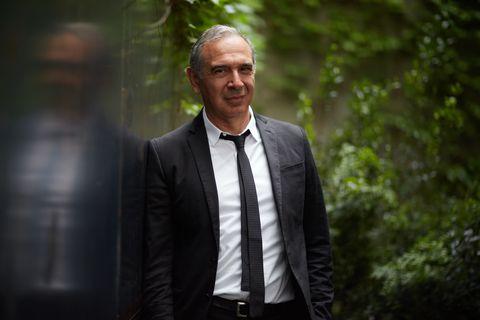 Carlo Capasa per EticaEstetica