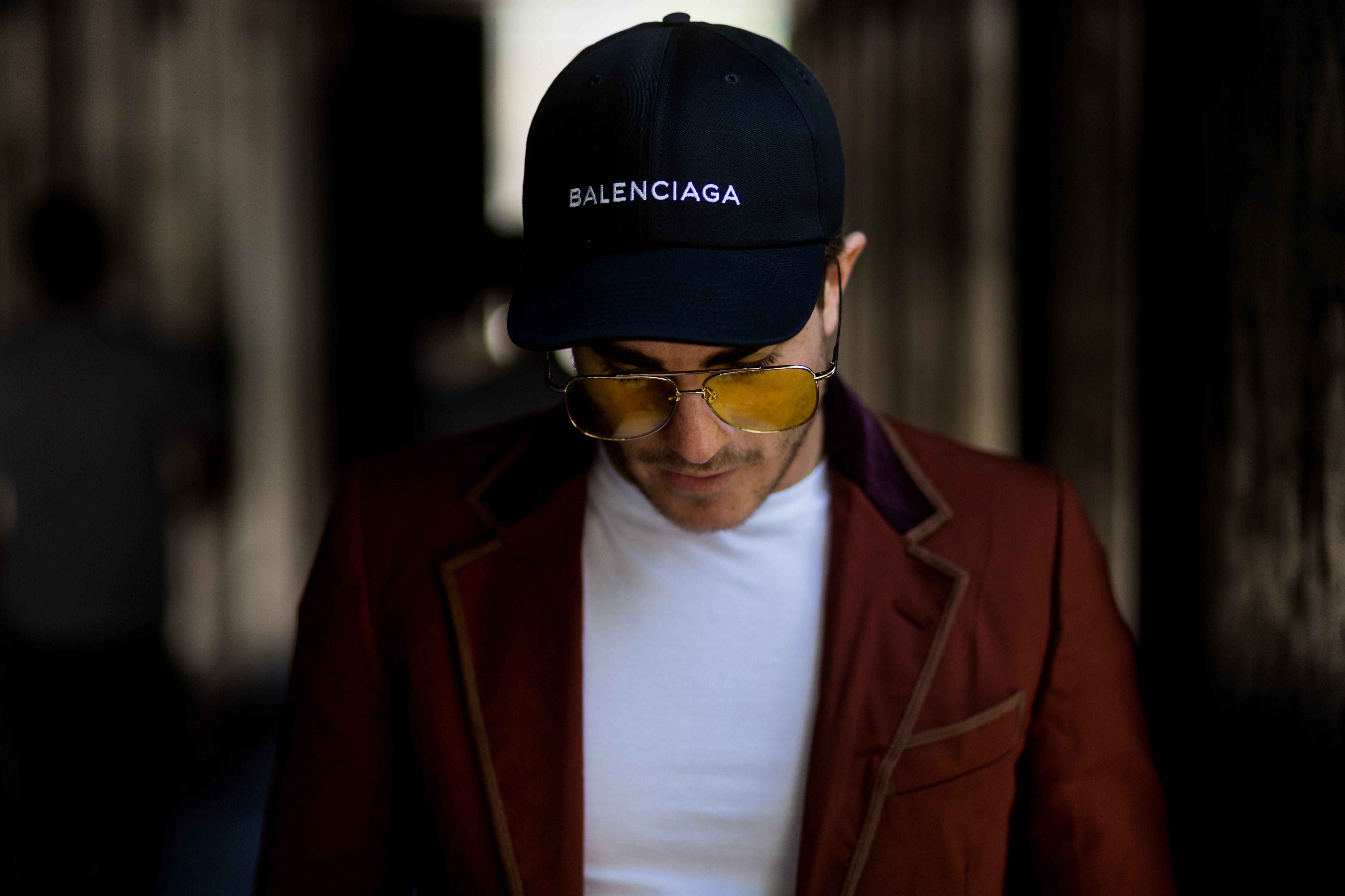I cappelli di tendenza per l'estate 2021, e come indossarli