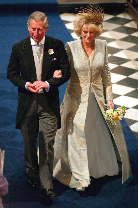El vestido de la novia, la celebración, la ceremonia el dress-code... Te contamos todos los detalles de la boda de Eugenia de Inglaterra y Jack Brooksbank.