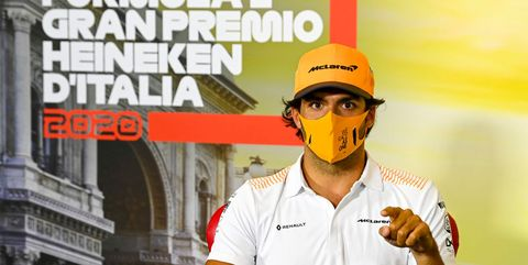 f1 grand prix of italy   previews