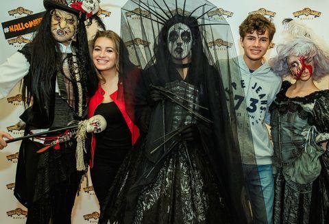 Costume, Fashion, Masque, Cosplay, Gothic fashion, Goth subculture, Fashion design, Costume design, Buccaneer, Mask,