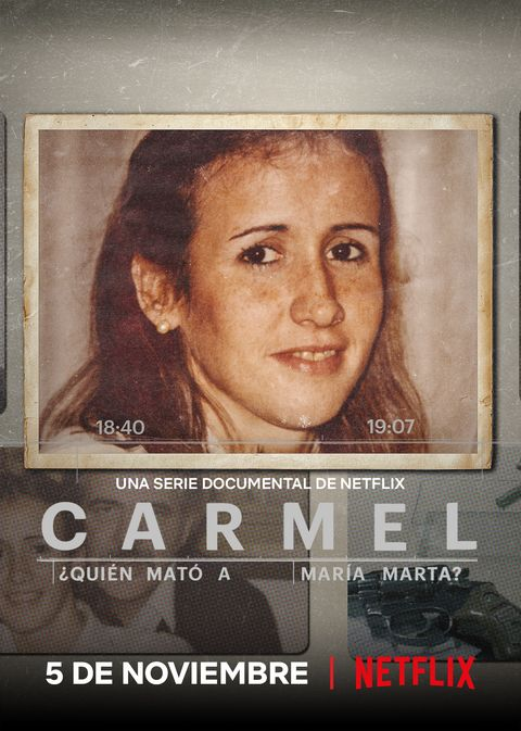 Por favor, todos tenéis que ver MAKING A MURDERER - Página 10 Carmel-elle03-1605616552