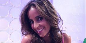 Carmen Alcayde suplica por estar invitada a la boda de Belén Esteban