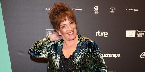 European Film Awards in Seville