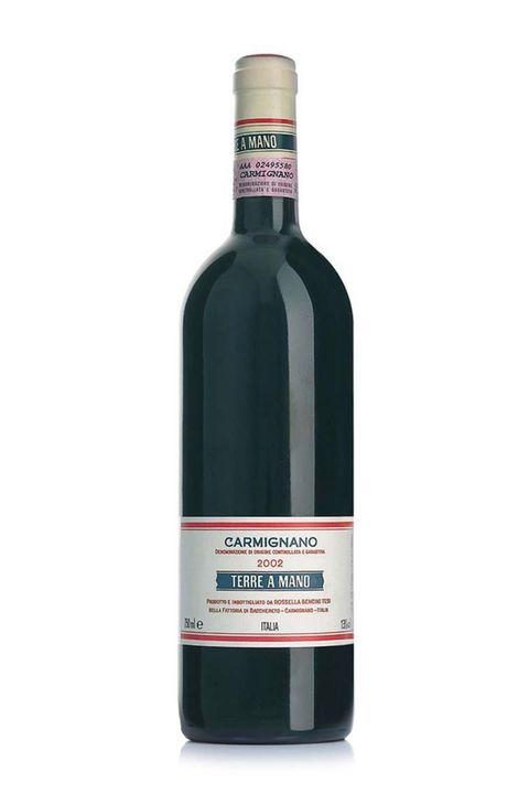 Liqueur, Bottle, Drink, Alcoholic beverage, Distilled beverage, Wine, Wine bottle, Glass bottle, Alcohol, Dessert wine,