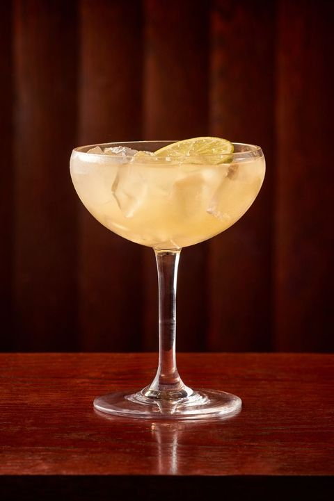 Drink, Classic cocktail, Alcoholic beverage, Corpse reviver, Distilled beverage, Margarita, Cocktail, Gimlet, Sour, Daiquiri,