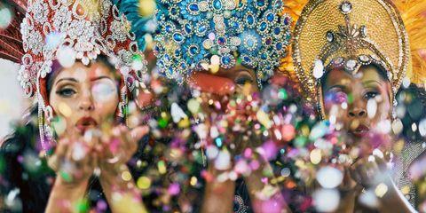 carnaval outfit limburg