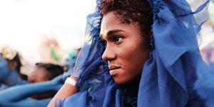 Carnevale 2019 dove andare: a Guadalupa il miglior carnevale dei Caraibi