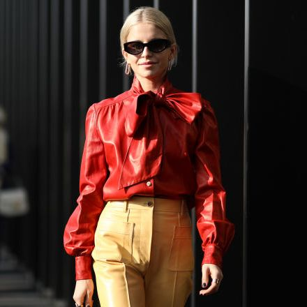 street style february 19th   milan fashion week fallwinter 2020 2021
