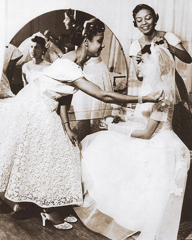 carole kaiser wedding at wilfandel club