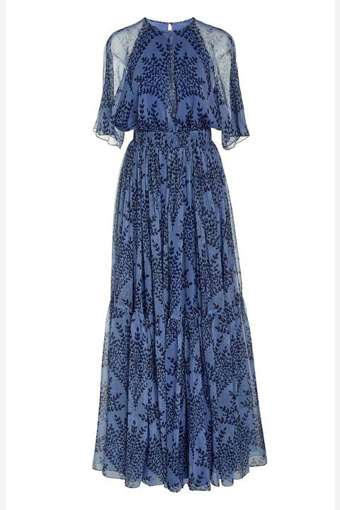 Duchess of Sussex capsule wardrobe