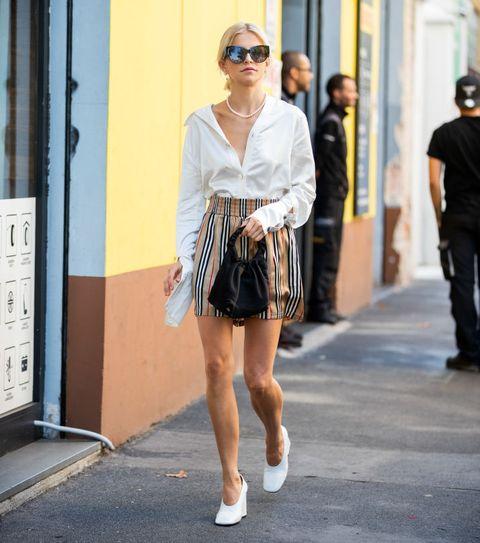 street style september 20   milan fashion week springsummer 2020