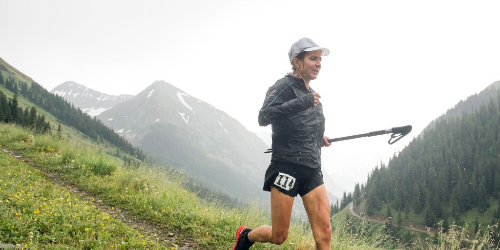 3acfd5b3d4 Hardest Races in the World - Challenging Running Events