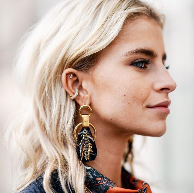 orecchini donna da avere