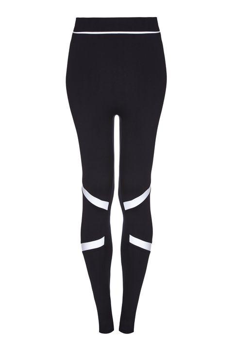 969496739129 46 Best Gym Wear Womens Buys